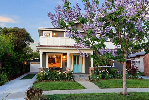 3661 Park Blvd, Palo Alto CA 94306