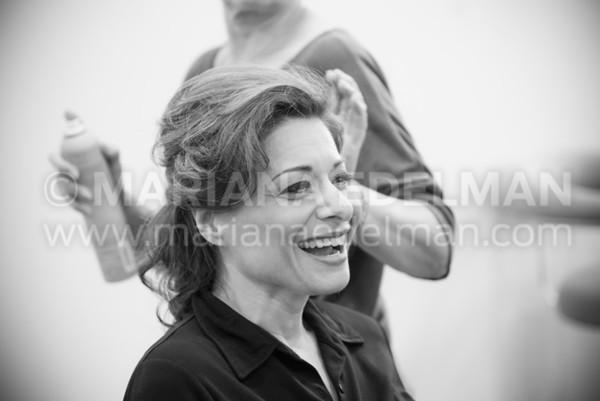 Mariana_Edelman_Wedding_Photography_Cleveland_Riga_Weiner_0014