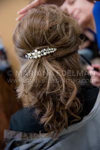 Mariana_Edelman_Wedding_Photography_Cleveland_Riga_Weiner_0004