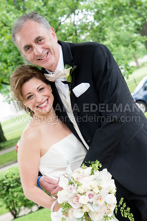 Lori & Jeff wedding
