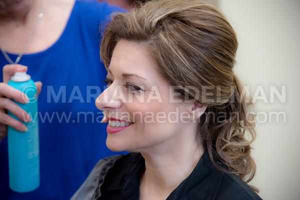 Mariana_Edelman_Wedding_Photography_Cleveland_Riga_Weiner_0009
