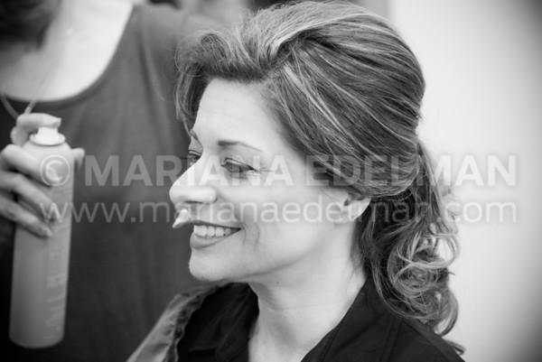 Mariana_Edelman_Wedding_Photography_Cleveland_Riga_Weiner_0008