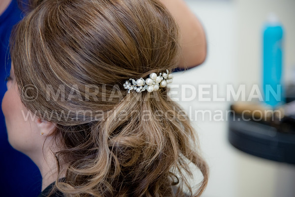 Mariana_Edelman_Wedding_Photography_Cleveland_Riga_Weiner_0002