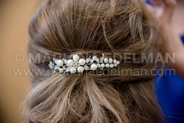 Mariana_Edelman_Wedding_Photography_Cleveland_Riga_Weiner_0003