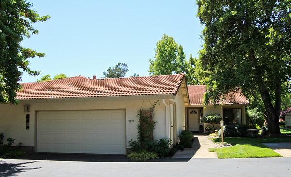 8097 Cabernet Ct, San Jose