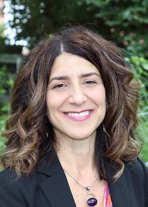 Lori Varlotta 1