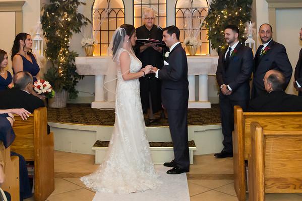0545_loriann_chris_new_York_wedding _photography_readytogo nyc-