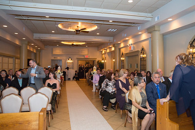 0455_loriann_chris_new_York_wedding _photography_readytogo nyc-