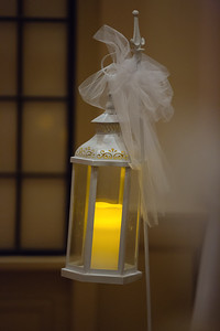 0458_loriann_chris_new_York_wedding _photography_readytogo nyc-