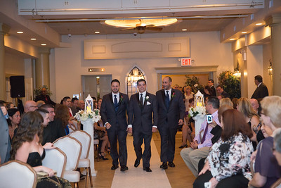 0464_loriann_chris_new_York_wedding _photography_readytogo nyc-