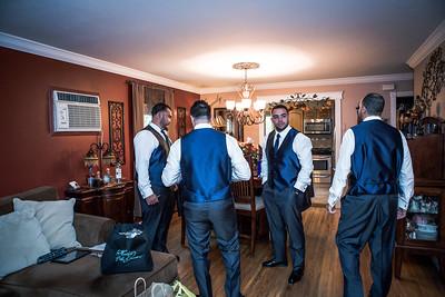 MRN_0052_Loriann_chris_new_York_wedding _photography_readytogo nyc- jpg