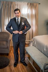 MRN_0071_Loriann_chris_new_York_wedding _photography_readytogo nyc- jpg