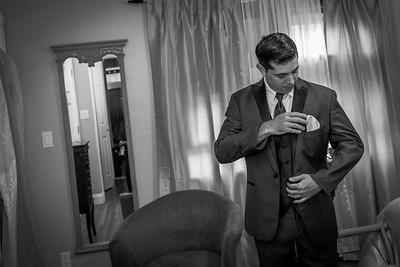 MRN_0070_Loriann_chris_new_York_wedding _photography_readytogo nyc- jpg