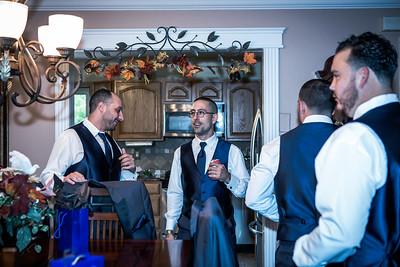 MRN_0053_Loriann_chris_new_York_wedding _photography_readytogo nyc- jpg