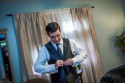 MRN_0064_Loriann_chris_new_York_wedding _photography_readytogo nyc- jpg