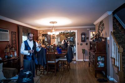MRN_0045_Loriann_chris_new_York_wedding _photography_readytogo nyc- jpg