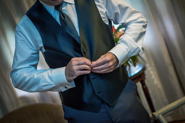 MRN_0065_Loriann_chris_new_York_wedding _photography_readytogo nyc- jpg
