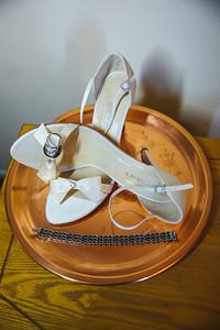 0012_loriann_chris_new_York_wedding _photography_readytogo nyc-