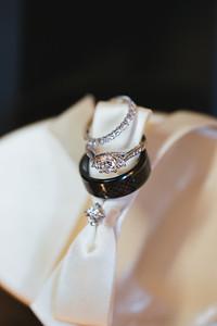 0010_loriann_chris_new_York_wedding _photography_readytogo nyc-