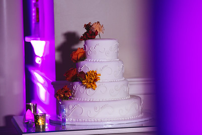 0740_loriann_chris_new_York_wedding _photography_readytogo nyc-
