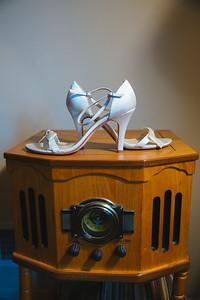 0004_loriann_chris_new_York_wedding _photography_readytogo nyc-