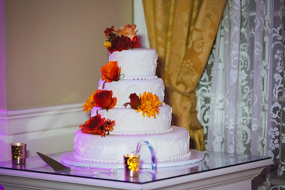0733_loriann_chris_new_York_wedding _photography_readytogo nyc-