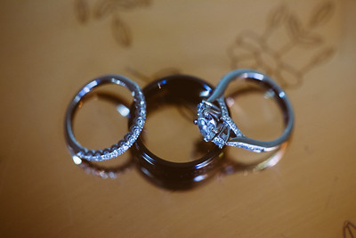 0008_loriann_chris_new_York_wedding _photography_readytogo nyc-