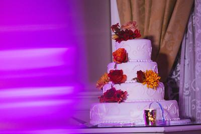 0737_loriann_chris_new_York_wedding _photography_readytogo nyc-