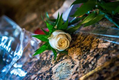 MRN_0050_Loriann_chris_new_York_wedding _photography_readytogo nyc- jpg
