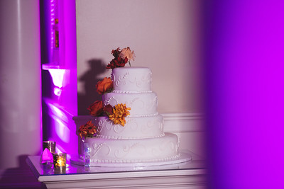 0741_loriann_chris_new_York_wedding _photography_readytogo nyc-