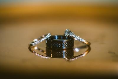 0006_loriann_chris_new_York_wedding _photography_readytogo nyc-