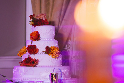 0735_loriann_chris_new_York_wedding _photography_readytogo nyc-