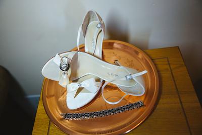 0011_loriann_chris_new_York_wedding _photography_readytogo nyc-