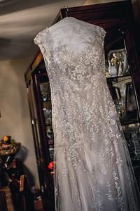 MRN_0001_Loriann_chris_new_York_wedding _photography_readytogo nyc- jpg