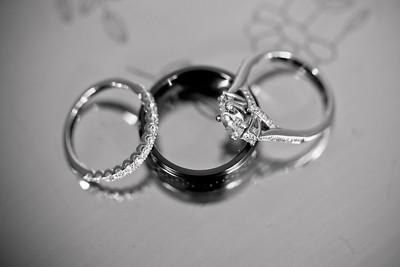 0009_loriann_chris_new_York_wedding _photography_readytogo nyc-