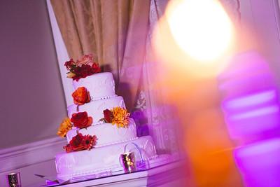 0736_loriann_chris_new_York_wedding _photography_readytogo nyc-
