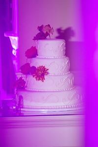 0739_loriann_chris_new_York_wedding _photography_readytogo nyc-
