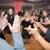 MRN_1197_Loriann_chris_new_York_wedding _photography_readytogo nyc- jpg