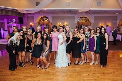 0964_loriann_chris_new_York_wedding _photography_readytogo nyc-