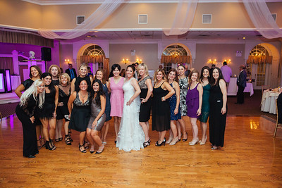 0963_loriann_chris_new_York_wedding _photography_readytogo nyc-