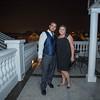 MRN_1191_Loriann_chris_new_York_wedding _photography_readytogo nyc- jpg