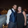 MRN_1192_Loriann_chris_new_York_wedding _photography_readytogo nyc- jpg