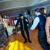 1010_loriann_chris_new_York_wedding _photography_readytogo nyc-