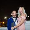 MRN_1186_Loriann_chris_new_York_wedding _photography_readytogo nyc- jpg