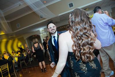 0983_loriann_chris_new_York_wedding _photography_readytogo nyc-