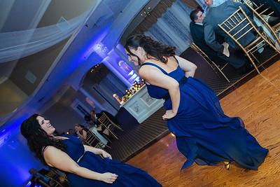 0980_loriann_chris_new_York_wedding _photography_readytogo nyc-
