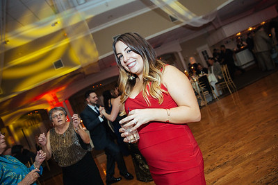 0977_loriann_chris_new_York_wedding _photography_readytogo nyc-