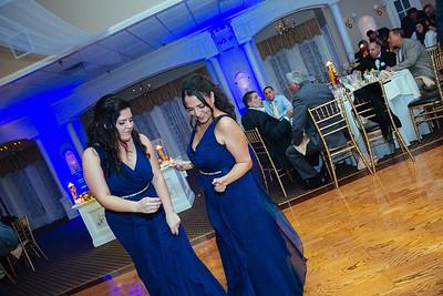 0978_loriann_chris_new_York_wedding _photography_readytogo nyc-