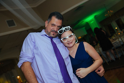 0985_loriann_chris_new_York_wedding _photography_readytogo nyc-