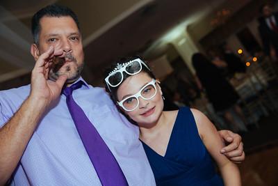0984_loriann_chris_new_York_wedding _photography_readytogo nyc-